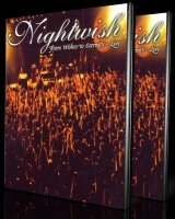 Nightwish: From Wishes To Eternity / (DVD)